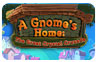 Download A Gnome's Home: The Great Crystal Crusade Game