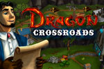 Dragon Crossroads Download