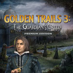 Golden Trails 3: The Guardian's Creed Premium Edition