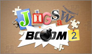 Jigsaw Boom 2