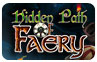 Download Hidden Path of Faery Game