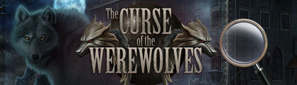 The Curse of the Werewolves Premium Edition screenshot