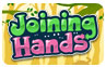 Download Joining Hands Game
