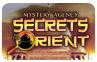 Download Mystery Agency: Secrets of the Orient Game