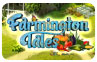 Download Farmington Tales Game