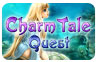 Download Charm Tale Quest Game
