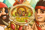 Island Tribe 4 Download