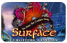 Download Surface: The Noise She Couldn't Make Collector's Edition Game