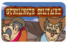Download Gunslinger Solitaire Game