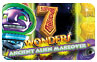 Download 7 Wonders: Ancient Alien Makeover Game