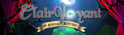 Clairvoyant: The Magician Mystery screenshot
