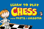 Learn To Play Chess With Fritz  Download