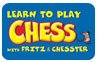 Download Learn To Play Chess With Fritz