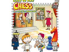 Learn To Play Chess With Fritz & Chesster thumb 1
