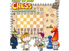 Learn To Play Chess With Fritz & Chesster thumb 3
