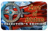 Download Royal Detective: The Lord of Statues Collector's Edition Game