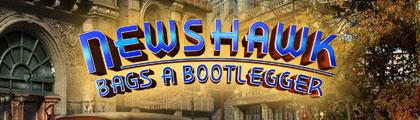 Newshawk Bags A Bootlegger (straight HOG) Fea_wide_2