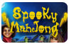 Download Spooky Mahjong Game