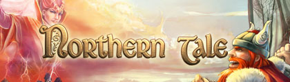 Northern Tale screenshot