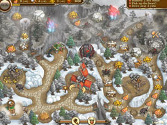 Northern Tale Screenshot 3