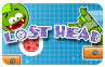 Download Lost Head Game