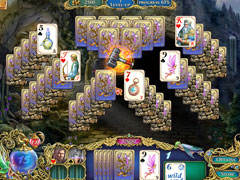 The Chronicles of Emerland Solitaire thumb 1