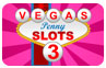 Download Vegas Penny Slots Pack 3 Game