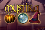 Mystika Download