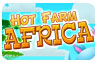 Download Hot Farm Africa Game