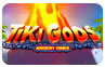 Download Tiki Gods Game