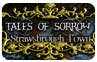 Download Tales of Sorrow: Strawsbrough Town Game