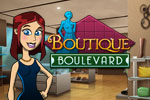 Boutique Boulevard Download