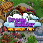 Dream Builder: Amusement Park
