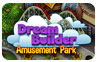 Download Dream Builder: Amusement Park Game