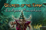 Secrets of the Dark: Eclipse Mountain Download