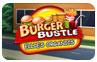 Download Burger Bustle: Ellie's Organics Game