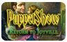 Download PuppetShow: Return to Joyville Game