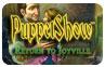 Download PuppetShow: Return to Joyville Game