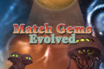 Match Gems Evolved Download