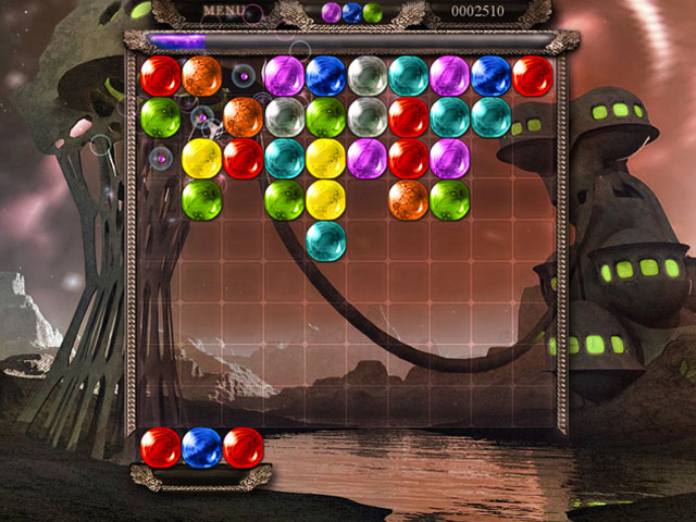 Match Gems Evolved Screenshot 1