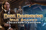 Dark Dimensions: Wax Beauty Collector's Edition Download