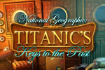 Titanic's Keys to the Past Download