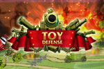 Toy Defense Download