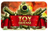 Download Toy Defense Game