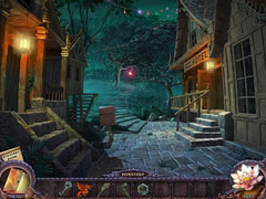 Secrets of the Dark: Eclipse Mountain Collector's Edition thumb 2