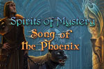 Spirits of Mystery: Song of the Phoenix Collector's Edition Download
