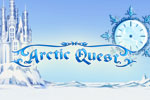 Download Arctic Quest Game