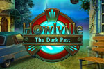 Howlville: The Dark Past Download