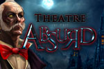 Theatre of the Absurd Download