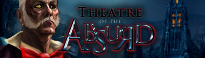 Theatre of the Absurd screenshot